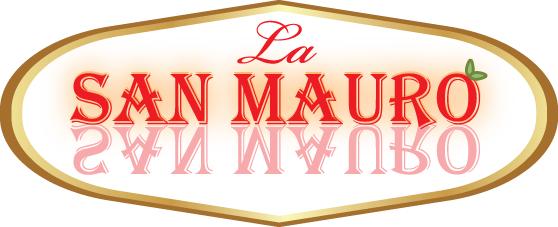 La San Mauro